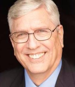 Jay Frishkorn